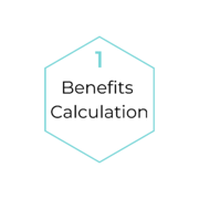1-benefits calculation (1)