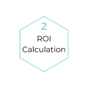 2-ROI calculation (3)
