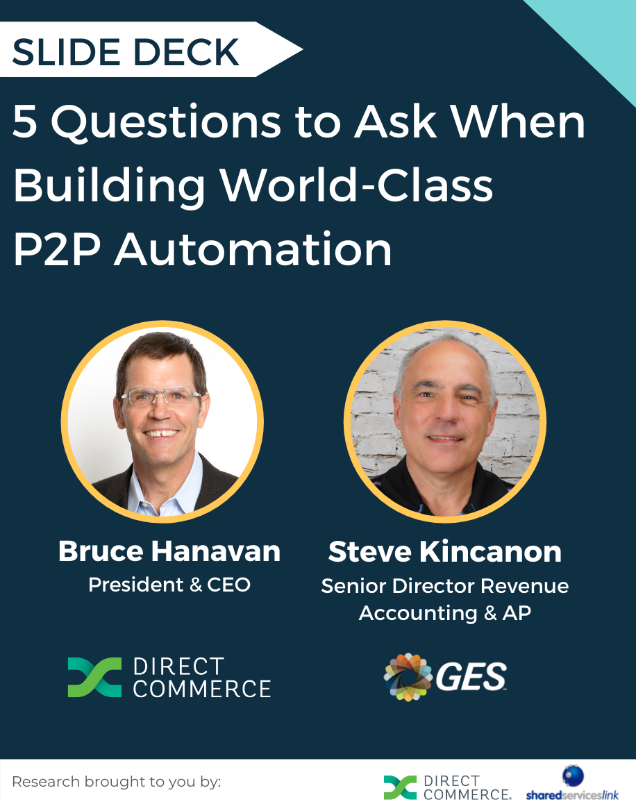5 Questions to Ask Slides-r2