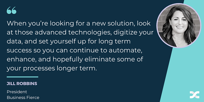 Building P2P Automation Solutions for the World Ahead-Jill blog quote-r2