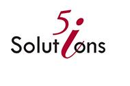 5i Solutions
