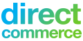 Direct Commerce Procure to Pay Solutions