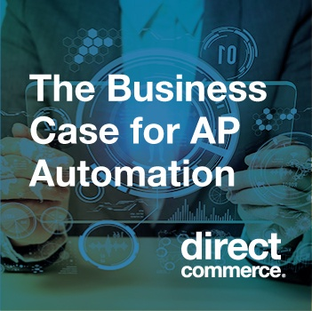 The Business Case for AP Automation