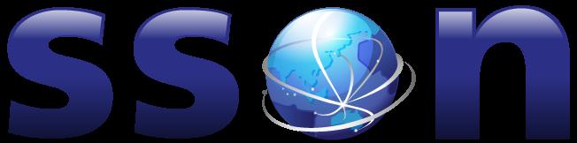 SSO Network