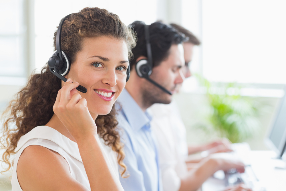 Contact Direct Commerce Support