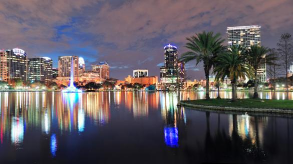 SSOW_March_2020_Orlando