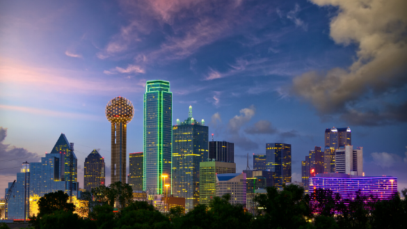 Shared Services_Finance and Accounting_June2020_dallas