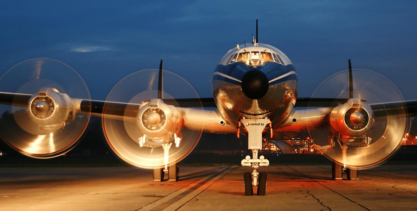 aerospace-hero