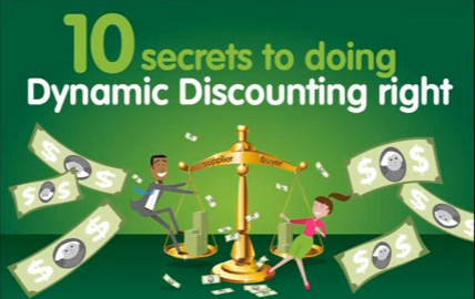 dynamic-discounting-webinar-975199-edited