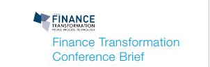 Finance-Transformation-Brief-102116-596460-edited